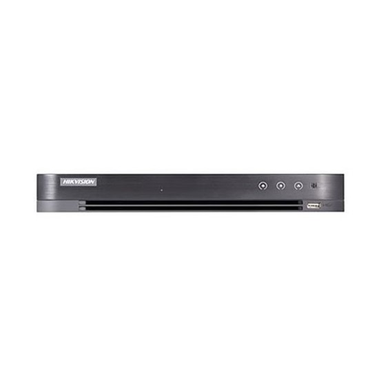 Turbo HD DVR #KT-HHDR-0002