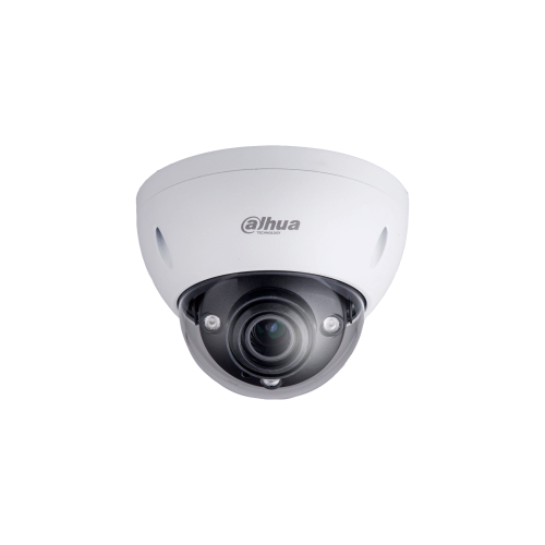 12MP IR Dome Network Kamera #KT-DIP-0024