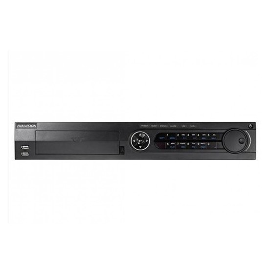 Turbo HD DVR #KT-HHDR-0004
